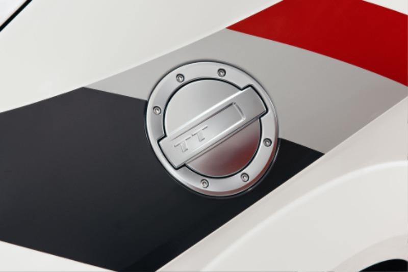 2021-Audi-TT-RS-40-years-of-quattro-Edition-12.jpg