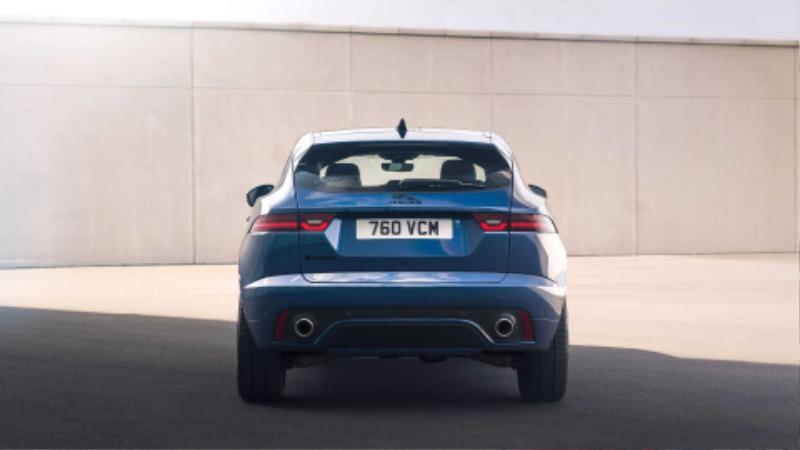 jaguar-e-pace-2020-exterior (1).jpg