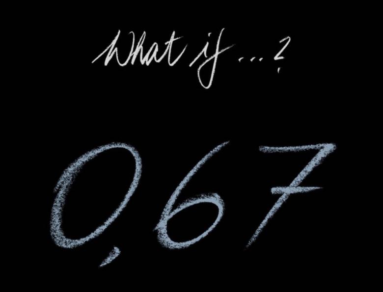 6a767acbfdf0e2e7e9e66e7e9cb78dee_1603505960_6762.png