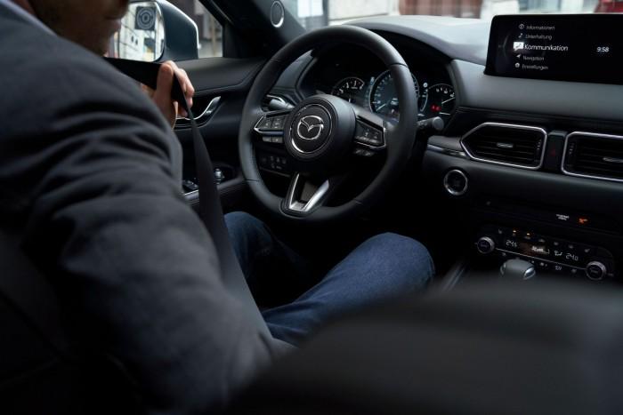 2022-Mazda-CX-5-facelift-17