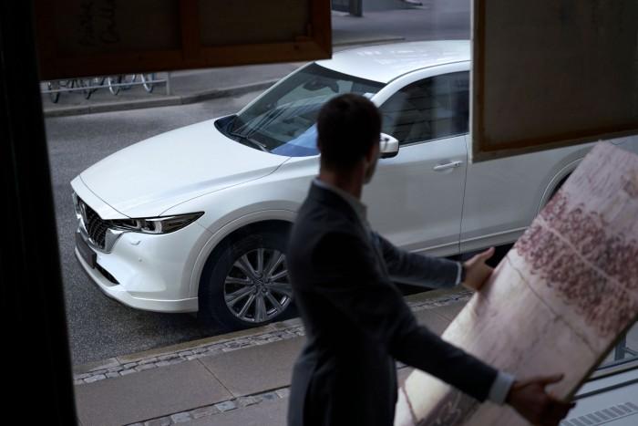 2022-Mazda-CX-5-facelift-14