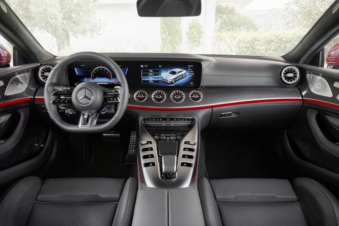 Mercedes-AMG-GT-63-S-E-PERFORMANCE-4-MATIC-Kraftstoffverbrauch-gewichtet-kombiniert-WLTP-8-6-l-100-k