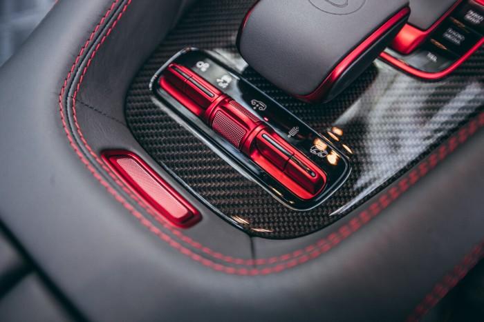 세계에서 가장 빠른 SUV, 브라부스 900 로켓 에디션 발표