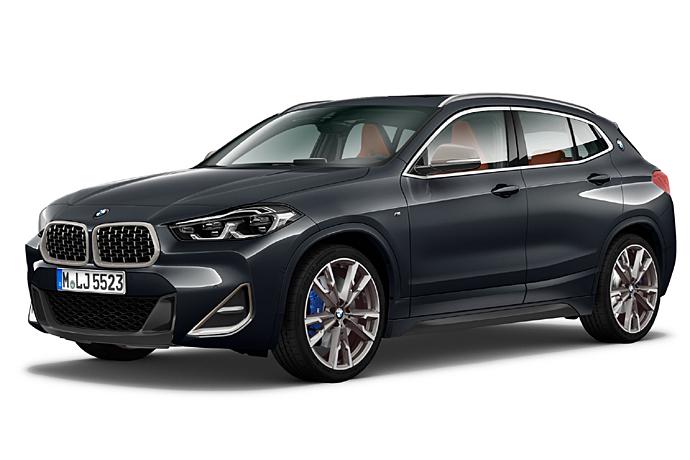 BMW, M 퍼포먼스 모델 M135i xDrive 및 X2 M35i 국내 출시